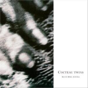 COCTEAU TWINS - BLUE BELL KNOLL NEW VINYL RECORD