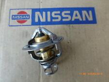 Original Nissan 300ZX Z31 Laurel C32 Maxima J30 Thermostat 21200-V5010
