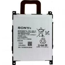 Para Sony Xperia T