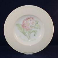 Villeroy & Boch Florea Floris Suppenteller 24 cm gebraucht