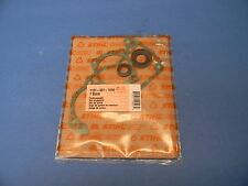 STIHL CHAINSAW 024 MS240 026 MS260 GASKET SEAL SET OEM # 1121 007 1050 ---- DR55