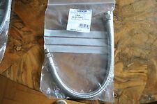 HANSA Druckschlauch zu Cobra Armatur 12x1 Länge 400mm NR. 59 911682
