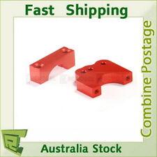 880008 HSP 1/8 ALUMIMIUM SUSP ARM MOUNT (F/R) ROCK CRAWLER
