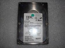 Hard disk Seagate ST39103LC 9.1GB SCSI ULTRA 2