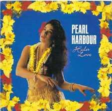 "Pearl Harbour - Hula Love - 7"" Single"