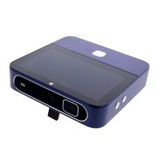 ZTE SPRO 2 HD Smart DLP Projector MF97B 4G LTE WiFi 16GB Android AT&T Unlocked