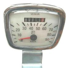 New Vespa Speedometer 90Km h Vespa GS 150,VB1,T1-4