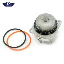 Fits Nissan Pathfinder Maxima Infiniti QX4 I30  Water Pump w/ GASKETS