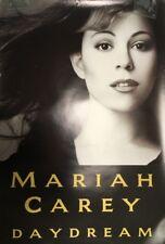 "BRAND NEW ORIGINAL POSTER Mariah Carey Daydream (36"" x 24"")"
