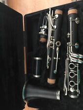 Conn beginner clarinet