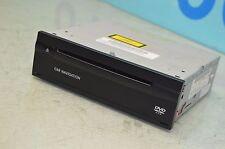 03-06 W220 MB S430 S500 S55 S600 DVD GPS NAVIGATION READER 2208206085 OEM #2