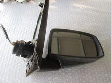 FIAT PANDA CROSS 1.2 44KW 60CV 5P 5M MET 188A4000 (2009) RICAMBIO SPECCHIETTO RE