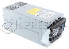 REDUNDANT POWER SUPPLY HP D6021-63070 750W DPS-750BB B