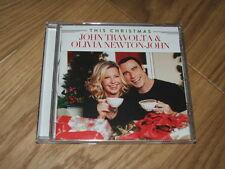 CD This Christmas von John Travolta,Olivia Newton-John