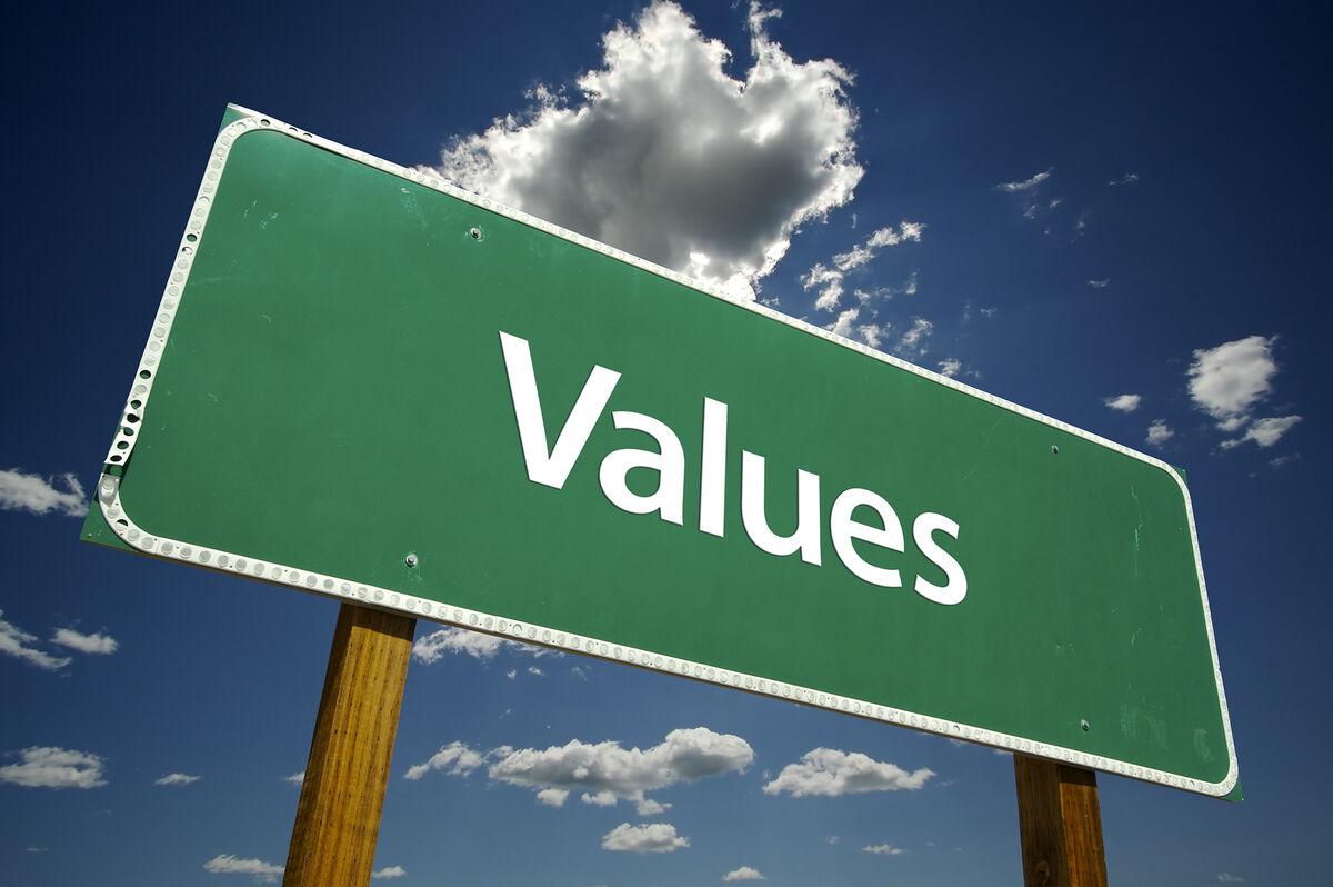 Value Exchange Trader Store