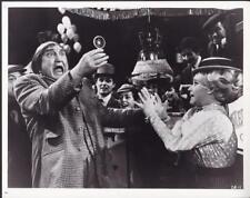 Sally Ann Howes closeup Chitty Chitty Bang Bang 1968 vintage movie photo 32950
