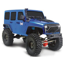 HSP RGT EX86100 1/10 Scale 4WD Radio Controlled Rock Crawler