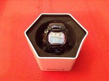 Casio Baby-G BG1006SA Black Watch