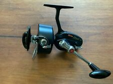 Garcia Mitchell Fishing Reel Model 406