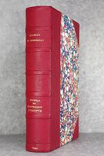 GENERAL DOGUEREAU. JOURNAL DE L'EXPÉDITION D'ÉGYPTE. 1904. (JAFFA. ABOUKIR).
