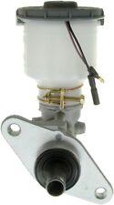 Brake Master Cylinder Dorman M390044