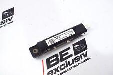 Original Audi S3 8V (A3) Antennenverstärker Verstärker Antenne 8V4035225