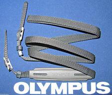 OLYMPUS OM-SYSTEM Shoulder Strap (OM-10 / OM-20 / OM-30)