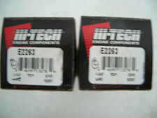 TOYOTA 2.4 22R 22RE 22REC EXHAUST VALVES E2263