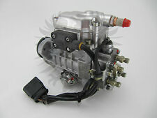 OEM VW TDI 1Z AHU VE 10mm injection fuel pump Golf Jetta Passat 1.9 Diesel Bosch