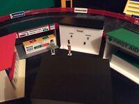 1:32 Scale Toilet Hut Building Ninco Scalextric Carrera SCX building