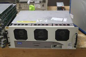 Emerson Lorain Vortex V200E50 200A POWER CONDITIONER