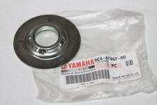 GUIDE pour YAMAHA FX RS APEX NYTRO VECTOR VENTURE ..Ref: 8ES-47467-00 * NEUF NOS