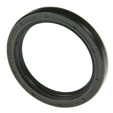 National Oil Seals 710631 Torque Converter Seal