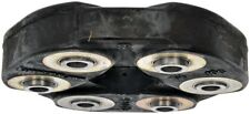 Drive Shaft Coupler Rear,Front Dorman 935-506