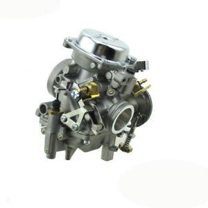 Carburateur Pour Yamaha Virago XV250 XV125 1990-2011