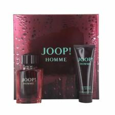 Perfumes de hombre eau de toilette JOOP! 75ml