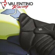 COPRI SELLA COOL FRESH SEAT COVER PER SELLA MOTO TUCANO URBANO 326-N/2