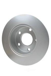 Rr Disc Brake Rotor   Hella Pagid   355102802
