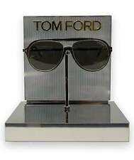 Tom Ford Mod. Ft0379 Coul. 01a Sunglasses