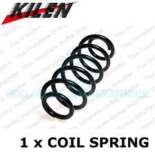 Kilen REAR Suspension Coil Spring for PEUGEOT 307 CC Part No. 61024