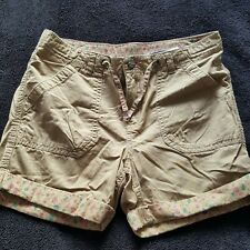 New listing Girls Shorts Age 11-12 Years Cargo