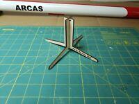 Odd/'l Rockets Pigasus Flying Pig Model Rocket Kit
