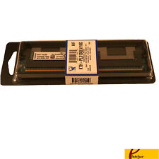 New KTH-PL313QLV/16G 16GB For HP Proliant DL370 G6 DL380 G6 DL380 G7 DL380E G8