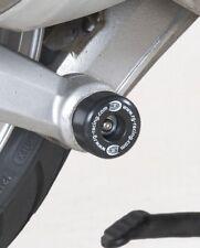 Kawasaki GTR1400 Concours 2007 R&G Racing Swingarm Protector RHS SP0041BK Black