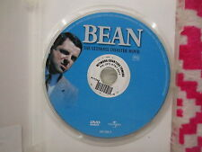 Bean The Ultimate Disaster Movie DVD R4