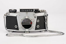 Exakta VX1000 VX 1000 VX-1000 Body Spiegelrefelxkamera SLR Kamera