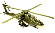 Hélicoptère Apache McDonnell Douglas AH-64A 1/72