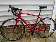 2015 Specialized Roubaix S-Works SL4 56cm 11 speed