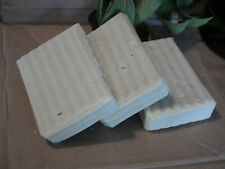 Natural Home Made Olive Oil Soap