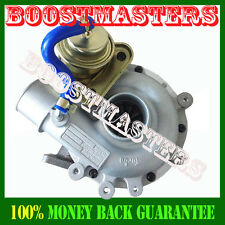 For Mazda Bravo B2500 MPV Ford Courier Ranger  RHF5 Turbo charger